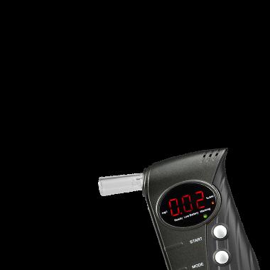 app-5-img-2